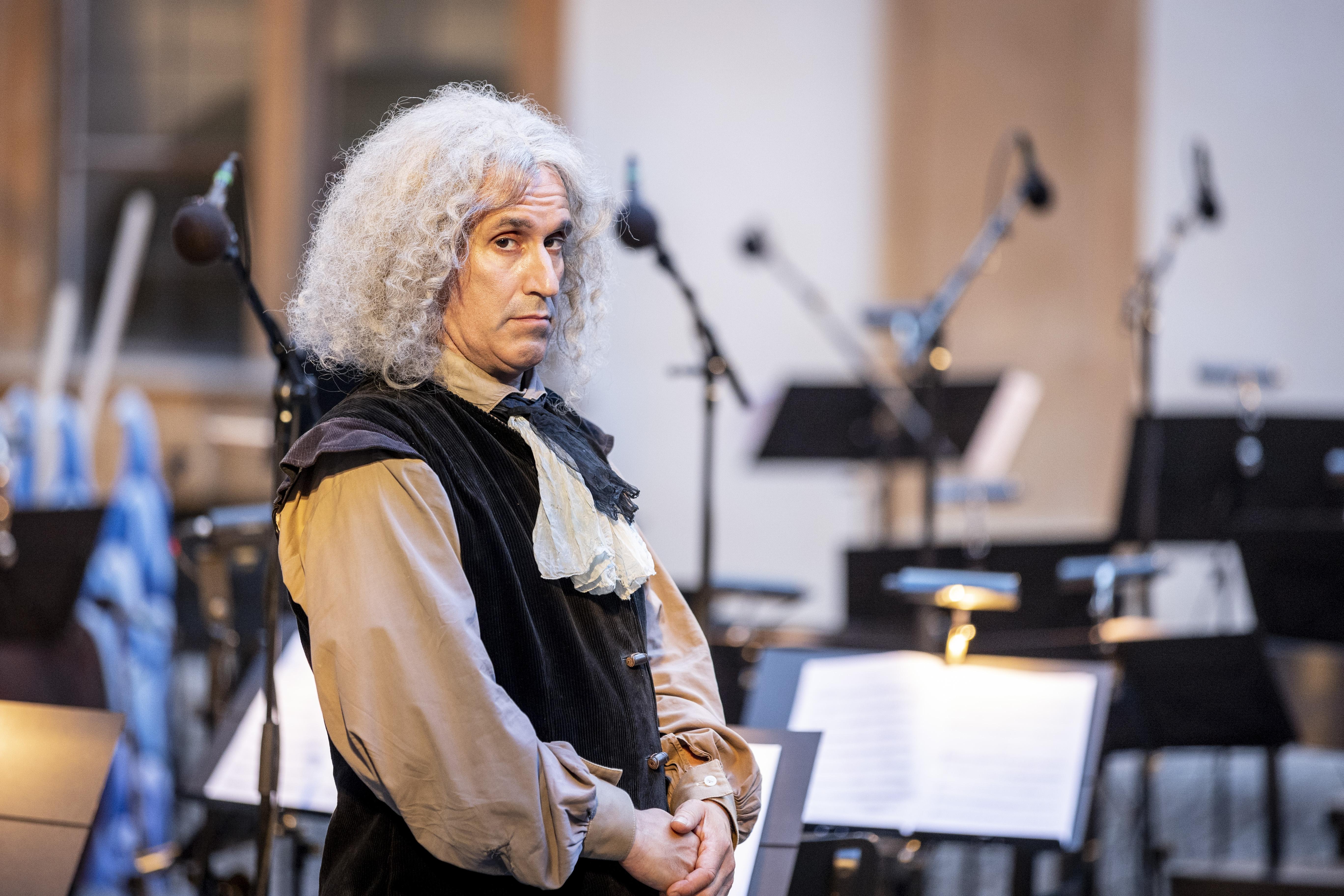 Adrian Schvarzstein